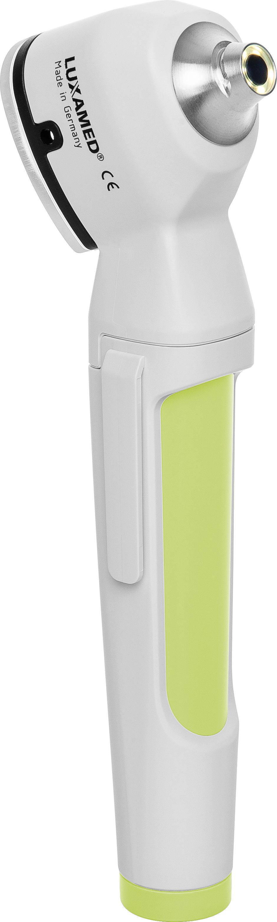 slide image LuxaScope Auris LED 2,5 V