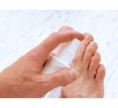 Cutasept® feet