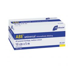 ABE®-Universal
