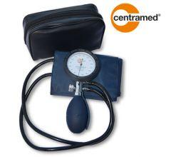 CENTRAMED Blutdruckmessgerät