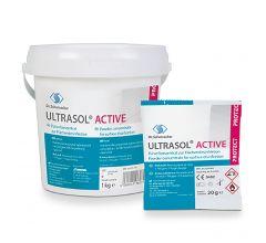 ULTRASOL® active